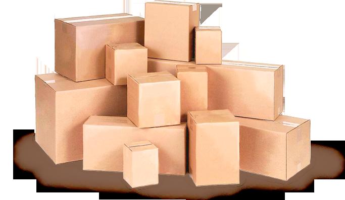 упаковочный материал оптом