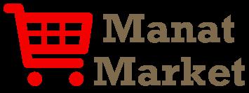 Manat Market
